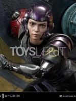 prime1-studio-alita-battle-angel-alita-berserker-motorball-tryout-1:4-statue-toyslife-10