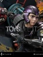 prime1-studio-alita-battle-angel-alita-berserker-motorball-tryout-1:4-statue-toyslife-11