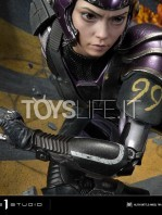 prime1-studio-alita-battle-angel-alita-berserker-motorball-tryout-1:4-statue-toyslife-13