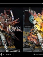prime1-studio-alita-battle-angel-alita-berserker-motorball-tryout-1:4-statue-toyslife-15