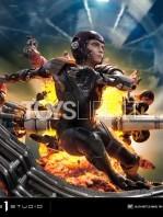 prime1-studio-alita-battle-angel-alita-berserker-motorball-tryout-1:4-statue-toyslife-16
