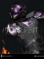 prime1-studio-alita-battle-angel-alita-berserker-motorball-tryout-1:4-statue-toyslife-18