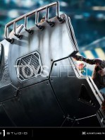 prime1-studio-alita-battle-angel-alita-berserker-motorball-tryout-1:4-statue-toyslife-19