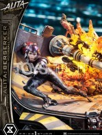 prime1-studio-alita-battle-angel-alita-berserker-motorball-tryout-1:4-statue-toyslife-icon