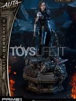 prime1-studio-alita-battle-angel-deluxe-statue-toyslife-icon