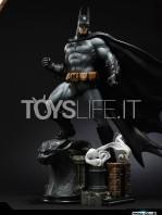 prime1-studio-batman-arkham-city-batman-1:5-statue-toyslife-icon