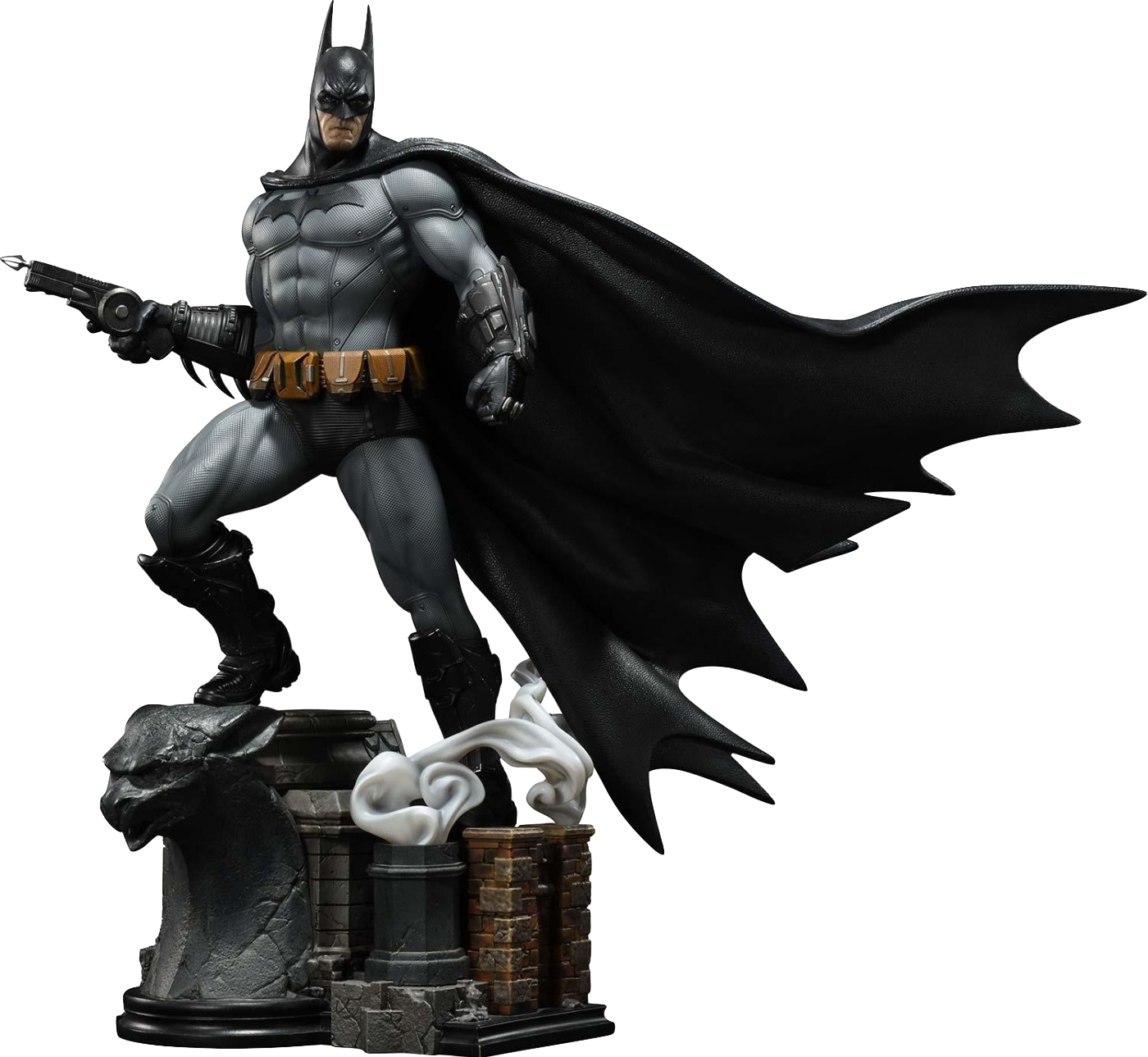 prime1-studio-batman-arkham-city-batman-1:5-statue-toyslife