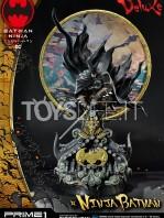 prime1-studio-batman-ninja-animated-deluxe-version-statue-toyslife-icon