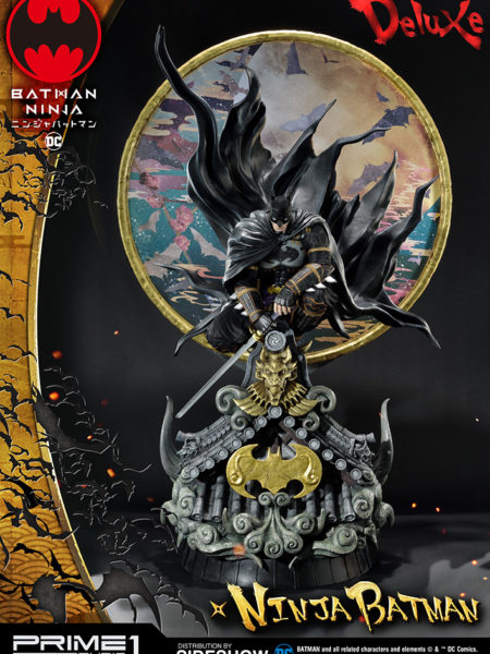 prime1-studio-batman-ninja-animated-deluxe-version-statue-toyslife-icon