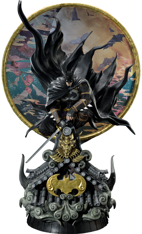 prime1-studio-batman-ninja-animated-deluxe-version-statue-toyslife