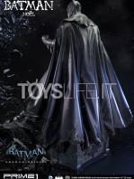 prime1-studio-batman-noel-toyslife-04