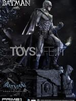 prime1-studio-batman-noel-toyslife-05