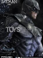 prime1-studio-batman-noel-toyslife-06