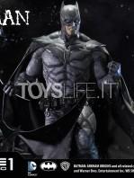 prime1-studio-batman-noel-toyslife-07