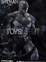prime1-studio-batman-noel-toyslife-08