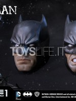 prime1-studio-batman-noel-toyslife-09