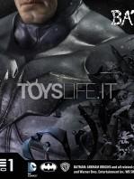 prime1-studio-batman-noel-toyslife-12