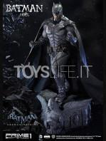 prime1-studio-batman-noel-toyslife-icon