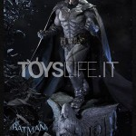 prime1-studio-batman-noel-toyslife-icon