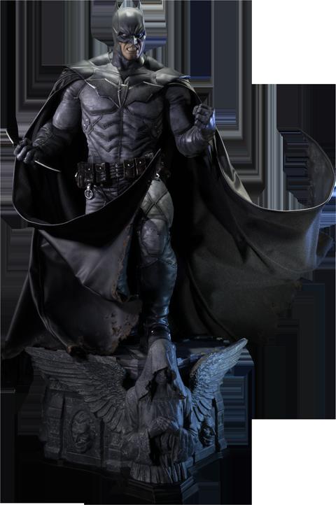 prime1-studio-batman-noel-toyslife