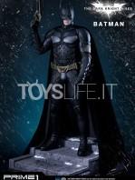 prime1-studio-batman-the-dark-knight-rises-batman-1:3-statue-toyslife-icon
