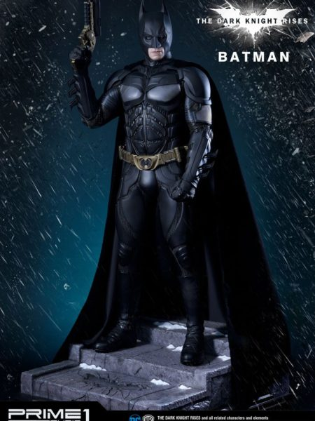 prime1-studio-batman-the-dark-knight-rises-batman-1:3-statue-toyslife-icon