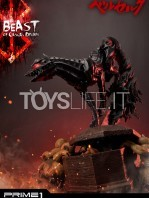prime1-studio-berserk-beast-of-caska's-dream-statue-toyslife-icon