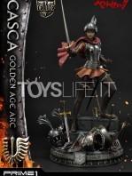 prime1-studio-berserk-caska-golden-age-1:4-deluxe-statue-toyslife-03