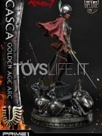 prime1-studio-berserk-caska-golden-age-1:4-deluxe-statue-toyslife-04