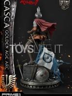 prime1-studio-berserk-caska-golden-age-1:4-deluxe-statue-toyslife-05