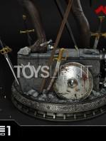 prime1-studio-berserk-caska-golden-age-1:4-deluxe-statue-toyslife-25