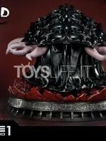 prime1-studio-berserk-conrad-1:4-statue-toyslife-02