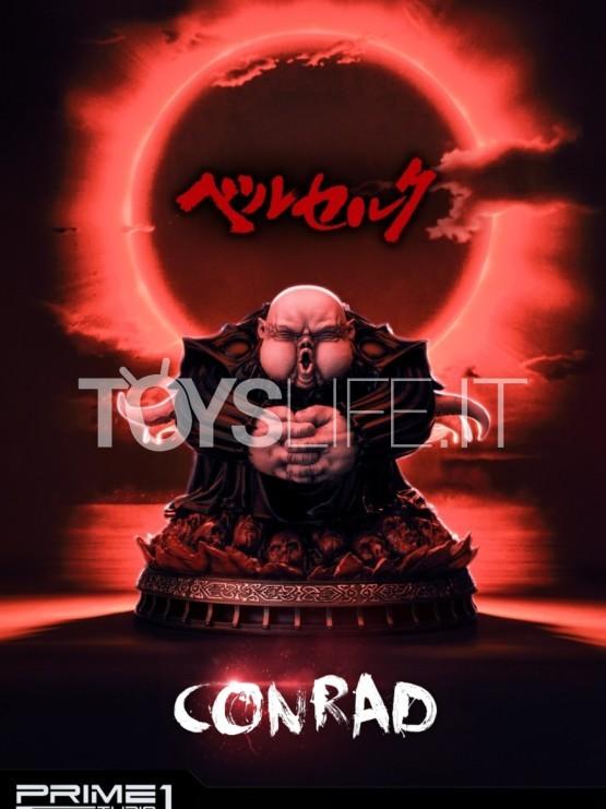 prime1-studio-berserk-conrad-1:4-statue-toyslife-icon