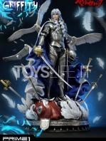 prime1-studio-berserk-griffith-statue-toyslife-02