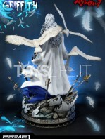 prime1-studio-berserk-griffith-statue-toyslife-05