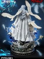 prime1-studio-berserk-griffith-statue-toyslife-06