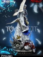 prime1-studio-berserk-griffith-statue-toyslife-07