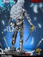 prime1-studio-berserk-griffith-statue-toyslife-09
