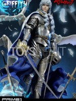 prime1-studio-berserk-griffith-statue-toyslife-icon
