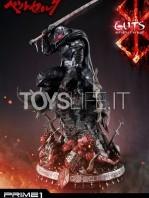 prime1-studio-berserk-guts-armored-statue-toyslife-01