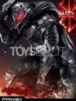 prime1-studio-berserk-guts-armored-statue-toyslife-04