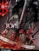 prime1-studio-berserk-guts-armored-statue-toyslife-05