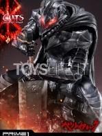 prime1-studio-berserk-guts-armored-statue-toyslife-06