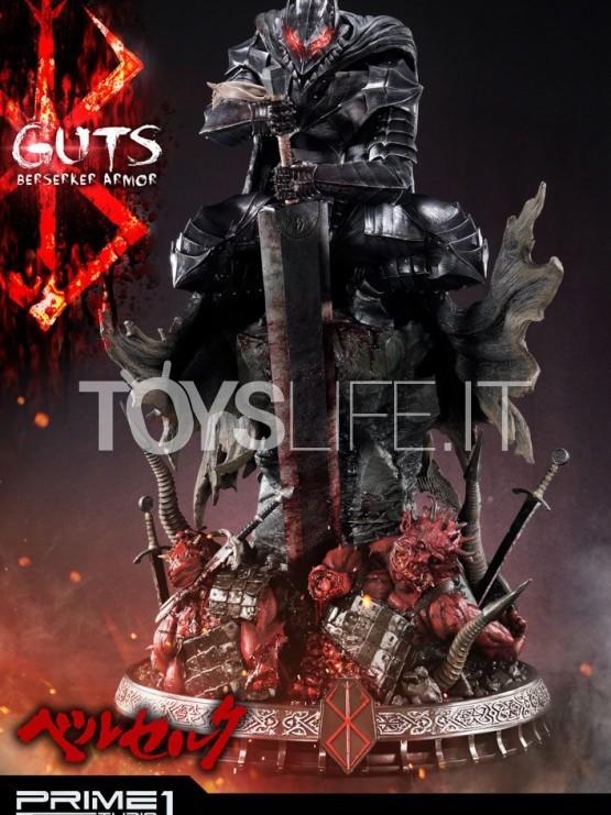 prime1-studio-berserk-guts-armored-statue-toyslife-icon