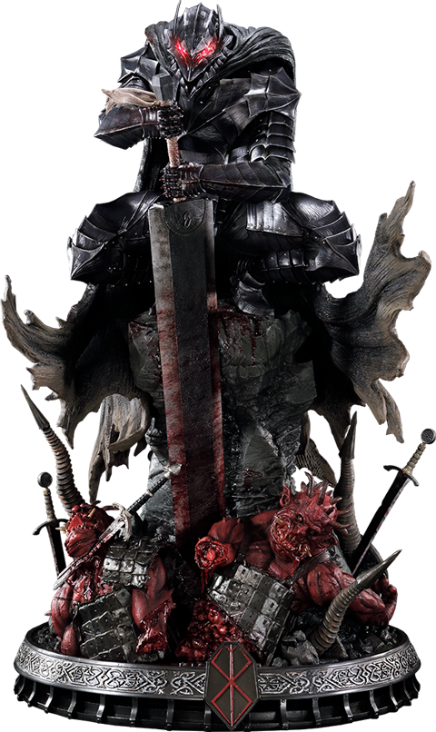 prime1-studio-berserk-guts-armored-statue-toyslife