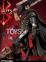 prime1-studio-berserk-guts-the-black-swordman-statue-toyslife-03