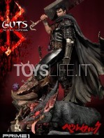 prime1-studio-berserk-guts-the-black-swordman-statue-toyslife-05