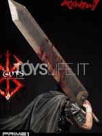 prime1-studio-berserk-guts-the-black-swordman-statue-toyslife-11