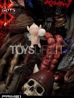 prime1-studio-berserk-guts-the-black-swordman-statue-toyslife-12
