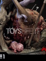 prime1-studio-berserk-guts-the-black-swordman-statue-toyslife-14